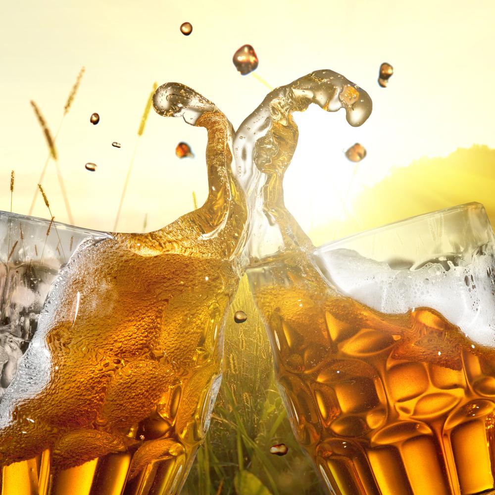¿Hidrata la cerveza tanto como se creía?
