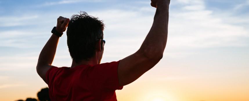 Una pulsera cuantificadora para mejorar tu vida