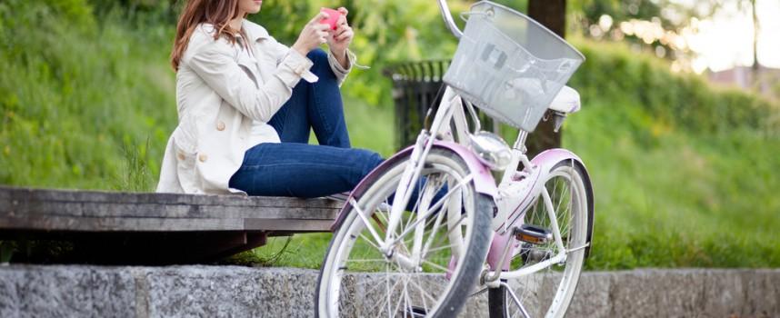 Las ondas de los móviles afectan o no a la salud