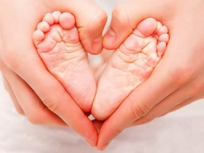 La alimentación del bebé es clave ¿cómo debe ser?