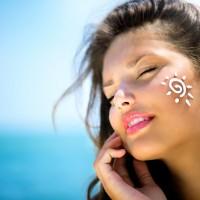 """FotoSkin un """"app"""" para la piel"""