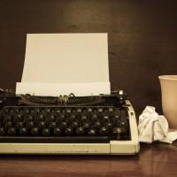 La escritura expresiva, recomendada para pacientes con cáncer