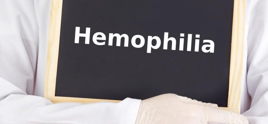 Día Mundial de la Hemofilia, un proceso que registra grandes avances