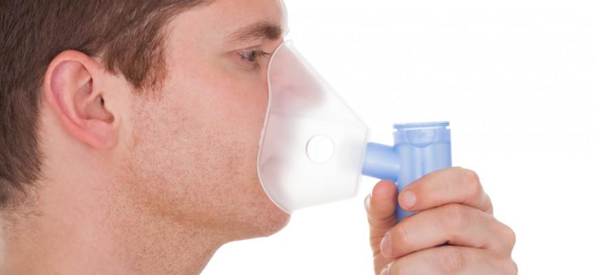 Día Nacional de la Fibrosis quística: una enfermedad hereditaria de relativa frecuencia
