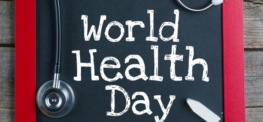 Día Mundial de la Salud, una invitación a la reflexión personal y colectiva