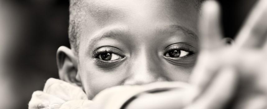 Cada 30 segundos muere un niño a causa de paludismo