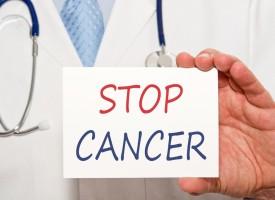 Sarcoma: el cáncer de los músculos y huesos