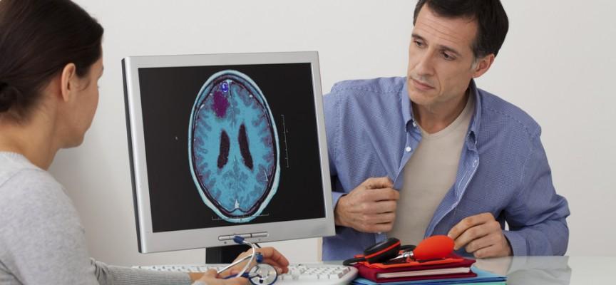 Epilepsia, la enfermedad de las múltiples caras