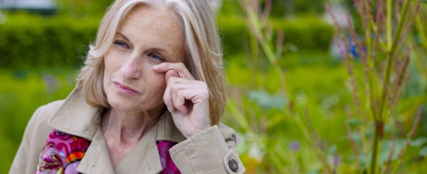 Conjuntivitis alérgica, un proceso al que prestar especial atención