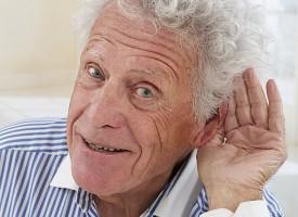 Una nueva APP para las personas con limitación auditiva