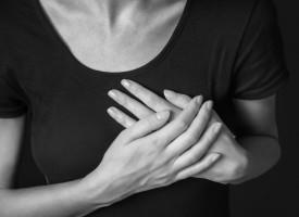 La fibra, aliada en las enfermedades coronarias