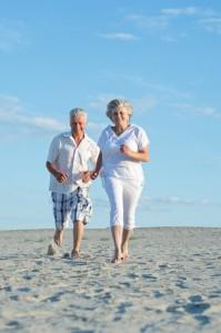 fibra contra las enfermedades coronarias