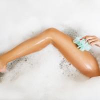 Higiene íntima, un jabón para cada cosa y una cosa para cada jabón