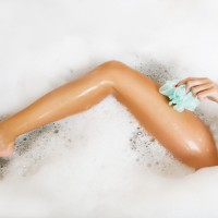 Higiene íntima femenina, un jabón para cada cosa