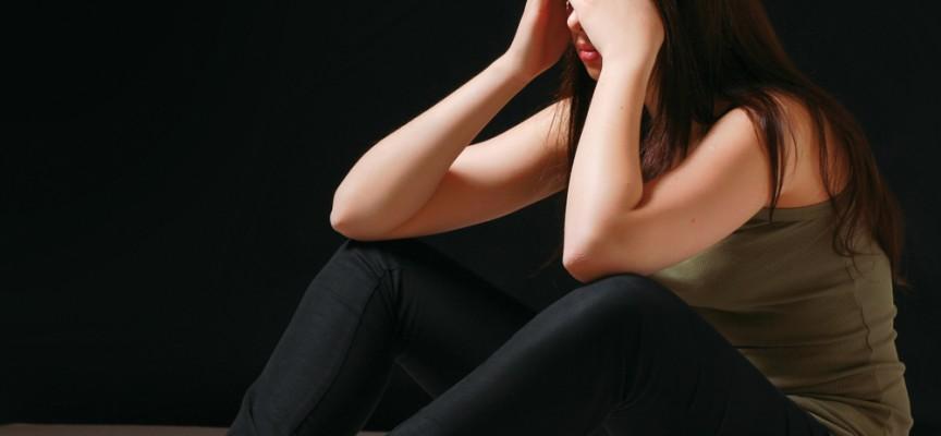 Fibromialgia, una enfermedad limitante que genera incomprensión