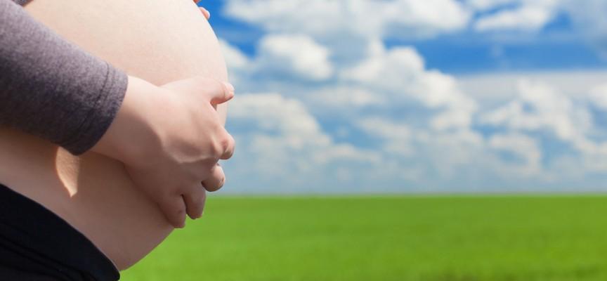 Diabetes gestacional, un riesgo del embarazo que hay que controlar