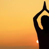 Los nuevos beneficios del yoga