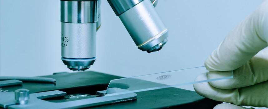 IBAC 3.5, la biotecnología ya es parte de nuestras vidas