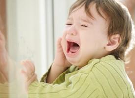 """""""No hay mayor causa de llanto que no poder llorar"""""""