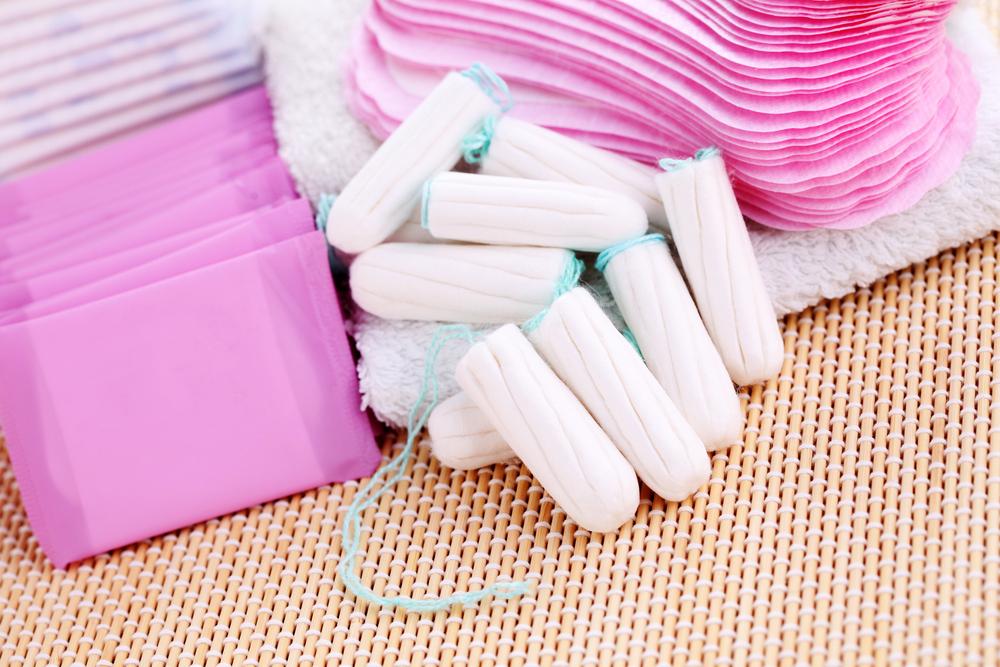 El porqué de la sincronización menstrual