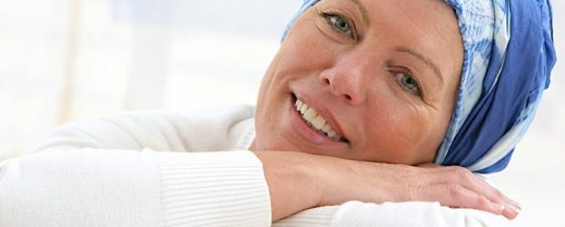 El vital diagnóstico precoz en el cáncer de ovario
