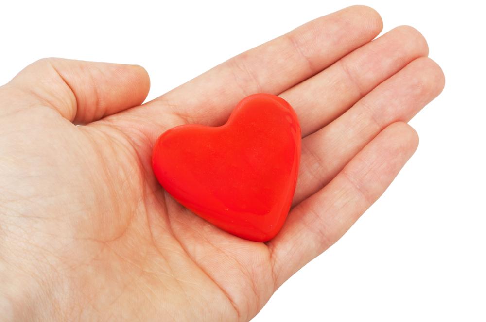 Donar sangre, un gesto de altruismo y solidaridad | Knowi