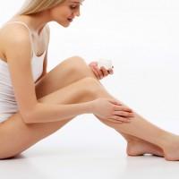 ¿Eccemas o dermatitis, piel seca o irritada? ¡Solución casera!
