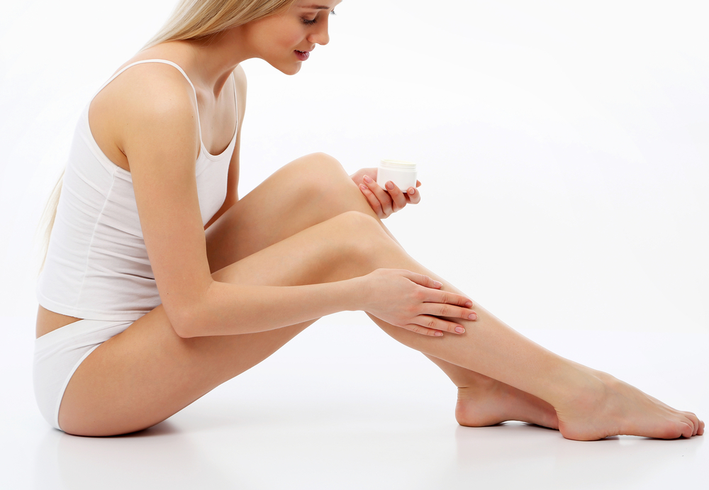 ¿ Eccema o dermatitis, piel seca o irritada? ¡Solución casera!