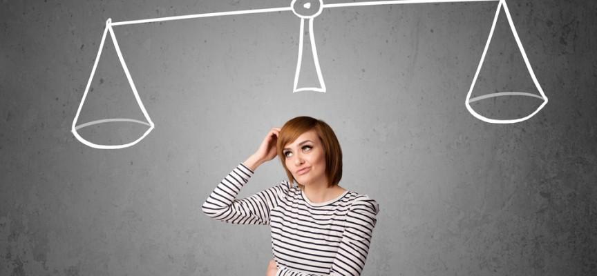 Cambios, cómo actuar frente a los que se avecinan