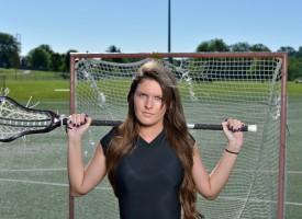 Mujer, deporte e información deportiva
