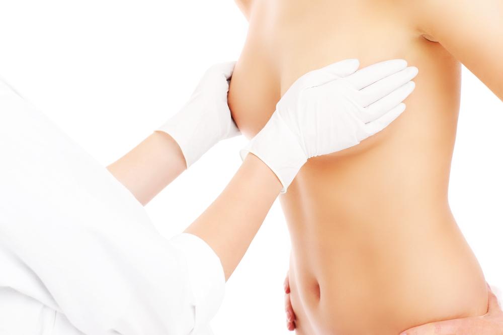 Tipos de cáncer de mama, conocerlo clave para su tratamiento