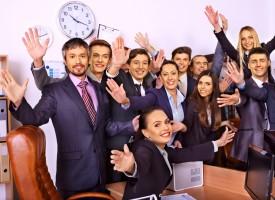 Inteligencia emocional, coaching y su importancia en el trabajo