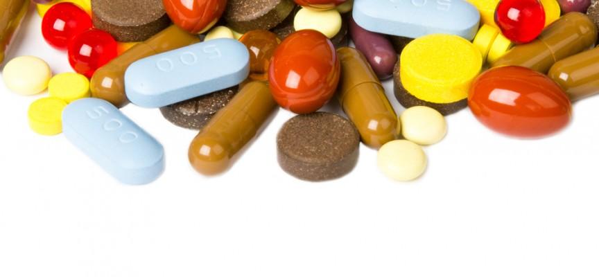 Dejar de tomar fármacos por motivos económicos