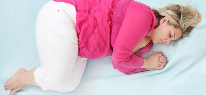 El ejercicio un aliado frente a la apnea del sueño