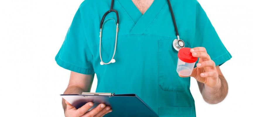 Hábitos sencillos para evitar infecciones urinarias