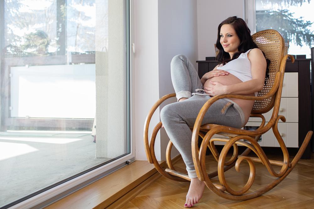 La fertilidad óptima de la mujer entre los 18 y 32 años