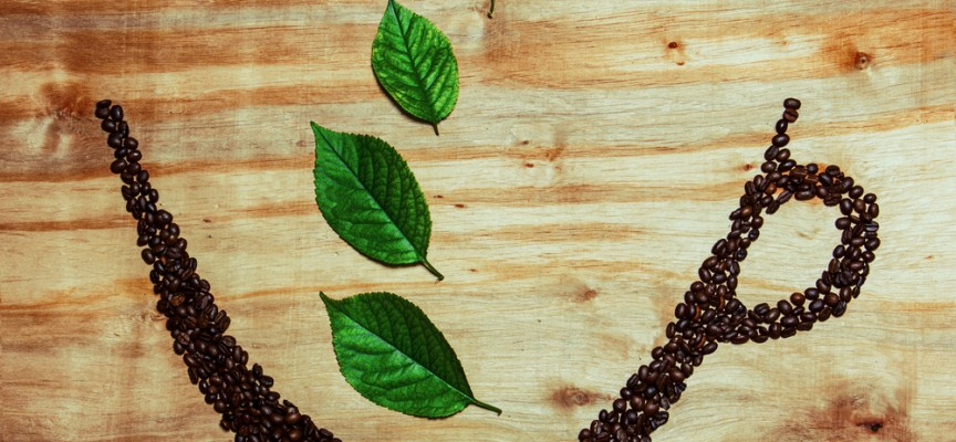 ¿Protege el café contra el Parkinson?