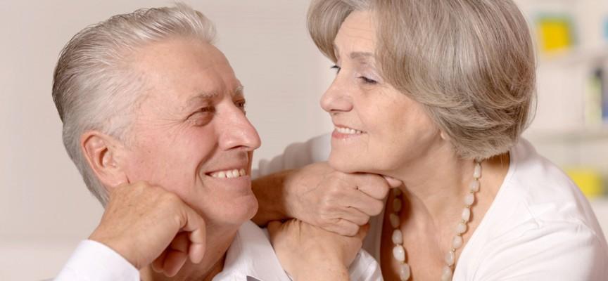 """""""Si de verdad quieres"""", un antídoto frente a la edad"""