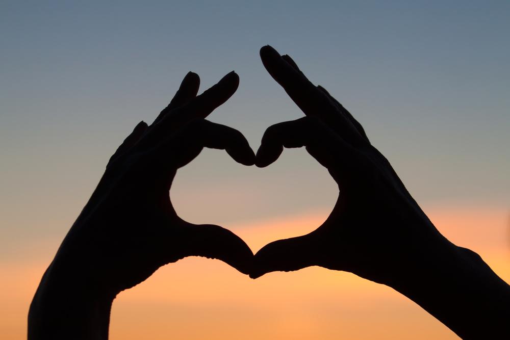 Enfermedad cardiaca, prevenla cuidando tu corazón