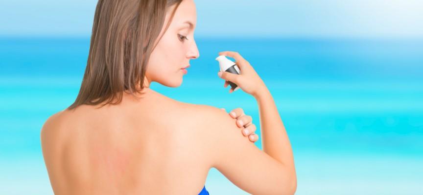 Nunca a salvo del melanoma