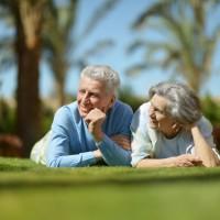 Envejecer con mayor calidad de vida