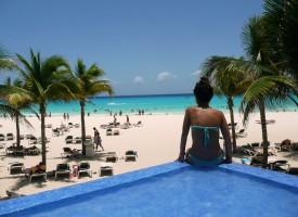 """Vacaciones con """"pulserita"""": tú las haces diferentes"""