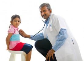 Más vale prevenir que curar