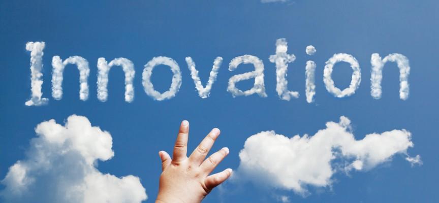 ¿Cómo convertir investigación en innovación?