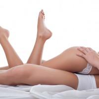 El sexo por la mañana nos da salud
