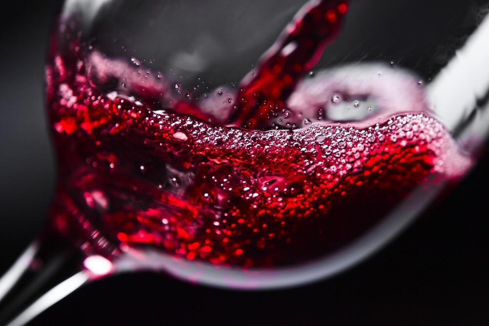 """7 razones para beber vino """"moderadamente"""""""