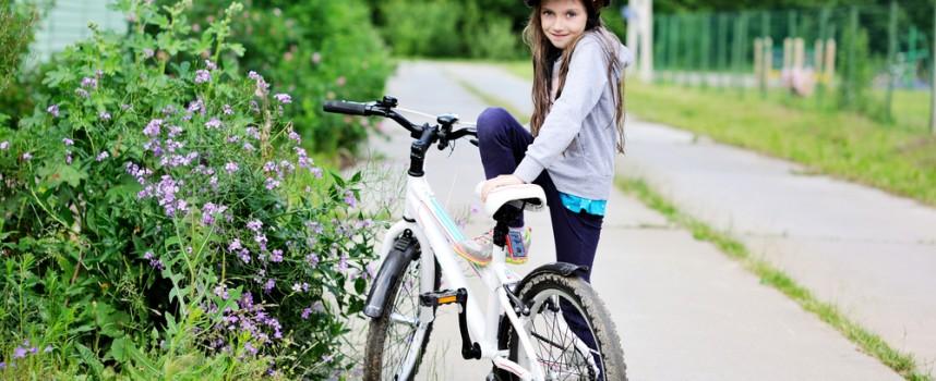 El ejercicio físico en el niño, una necesidad