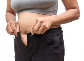 Probióticos, aliados contra la esteatosis