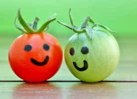 No perdamos la Dieta Mediterránea…más que una dieta, un estilo de vida