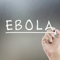 Ébola, un nombre que genera preocupación